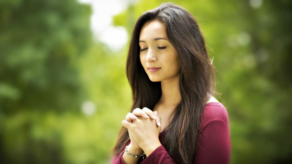 ¡Qué importante es aprender a perdonar!