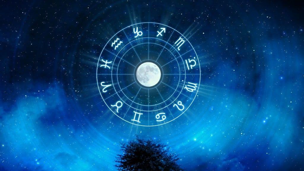 Desafíos astrológicos para el año 2016