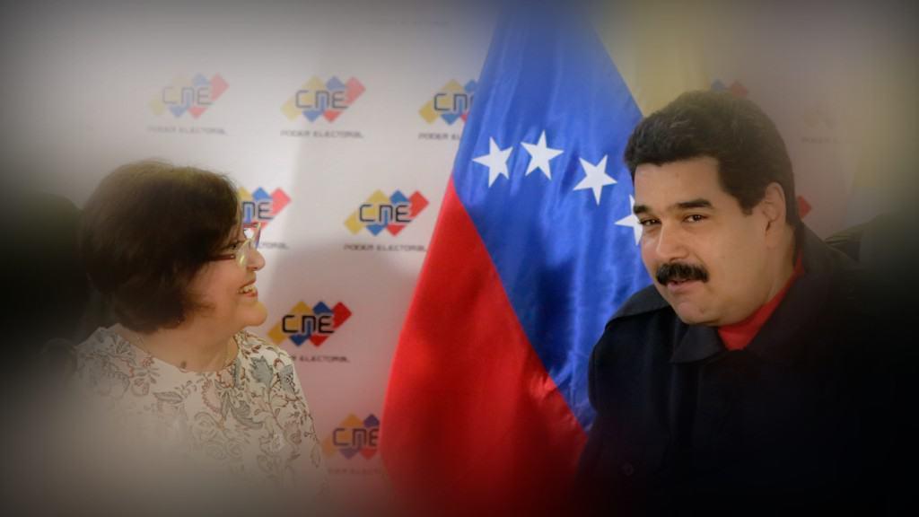 Predicciones José Iglesias para Venezuela y el Mundo — Diciembre 2015