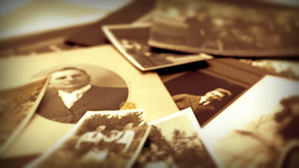Maldiciones Familiares — Signos, consecuencias y como romper con ellas