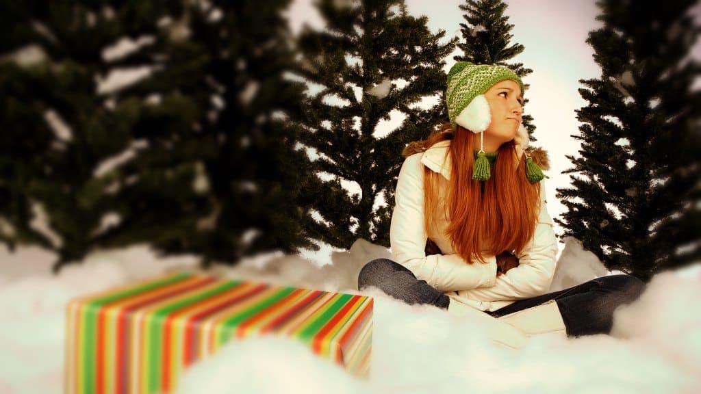 ¿Cómo celebra un ateo la navidad?