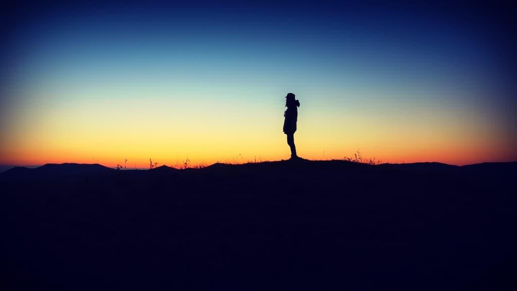 ¿Cómo es el amanecer de tu vida?