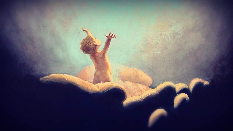 Nacer después de un hermano muerto — Biodescodificación