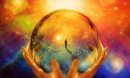 ¿Qué es avanzar espiritualmente? ¿Cómo podemos progresar en la vida espiritual?