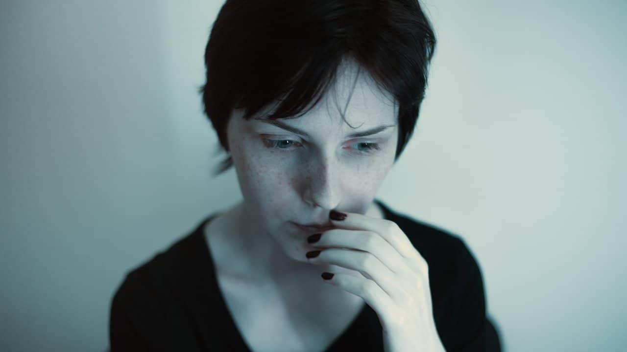 Combatir fobias según tu signo zodiacal