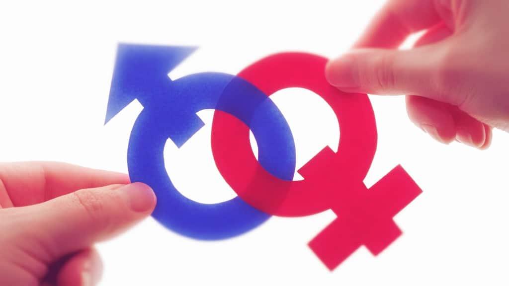 ¿Cómo reconocer mi lado masculino y femenino?
