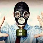 Alejar personas tóxicas según mi signo astrológico