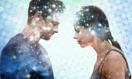 Que lleva a cada signo zodiacal a romper con su pareja