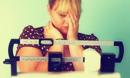 Lo que te hizo engordar…