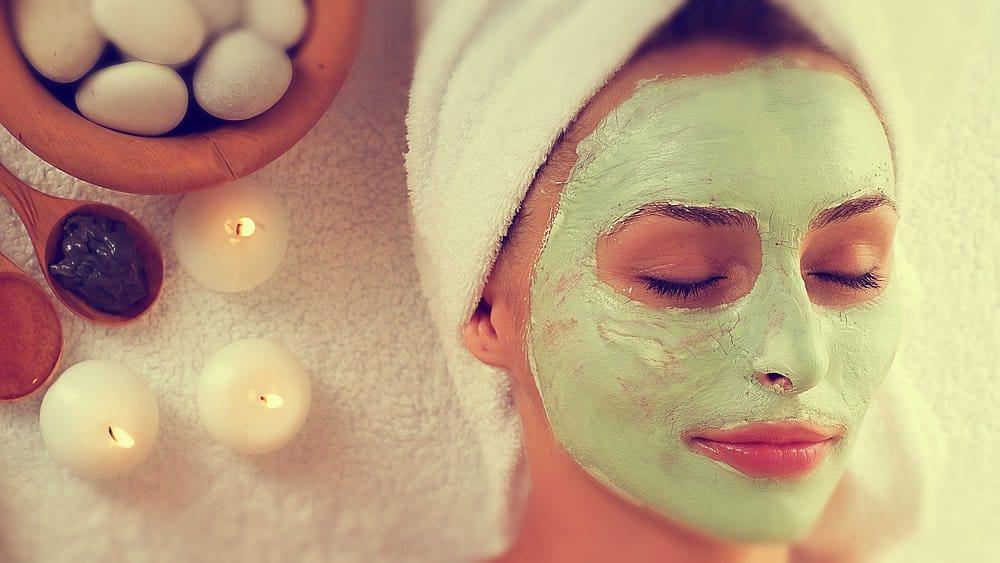 Moringa para renovar la piel de tu rostro