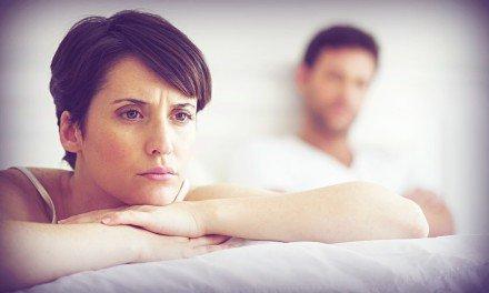 Decálogo de dudas en las relaciones de pareja