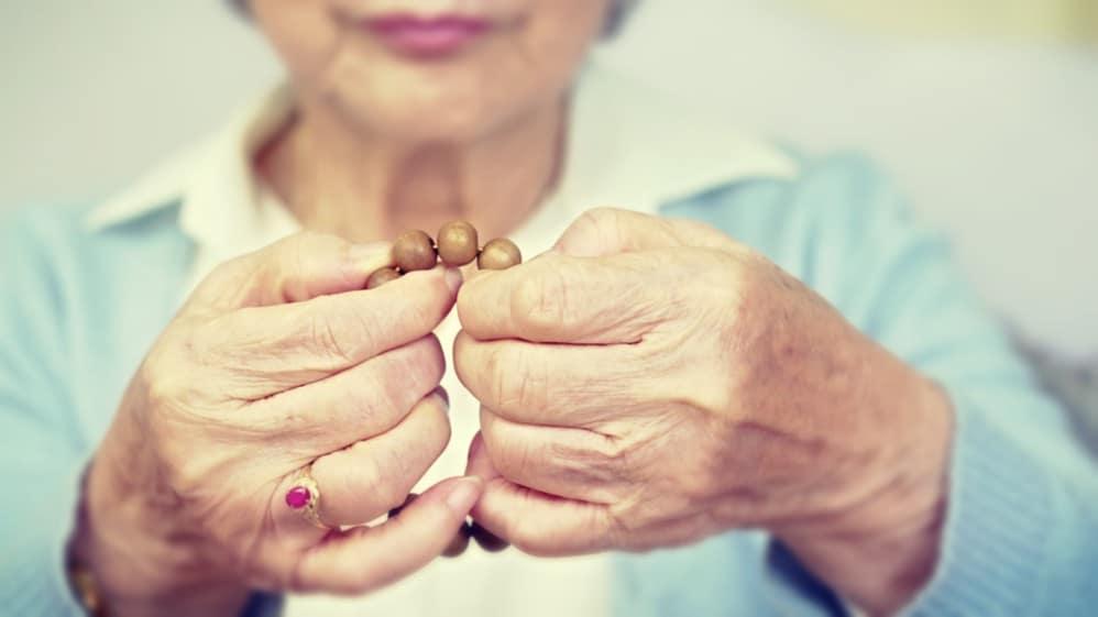 recetas abuelas para la buena suerte