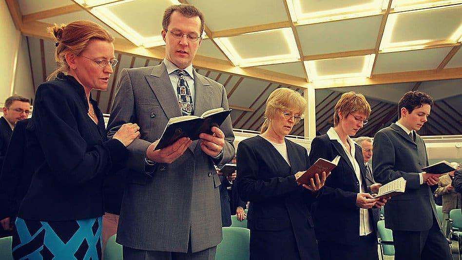 Quiénes son los Testigos de Jehová y en qué creen