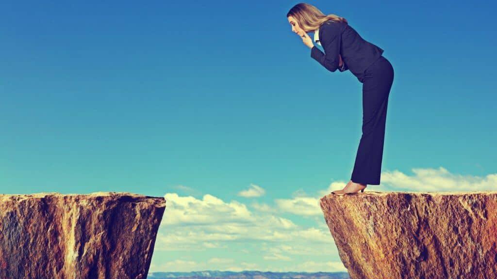 ¿Cómo se mide el éxito en la vida?