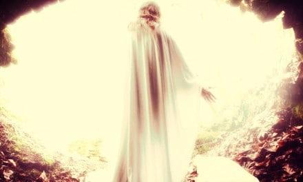 ¿Por qué tres días entre la muerte y la resurrección?