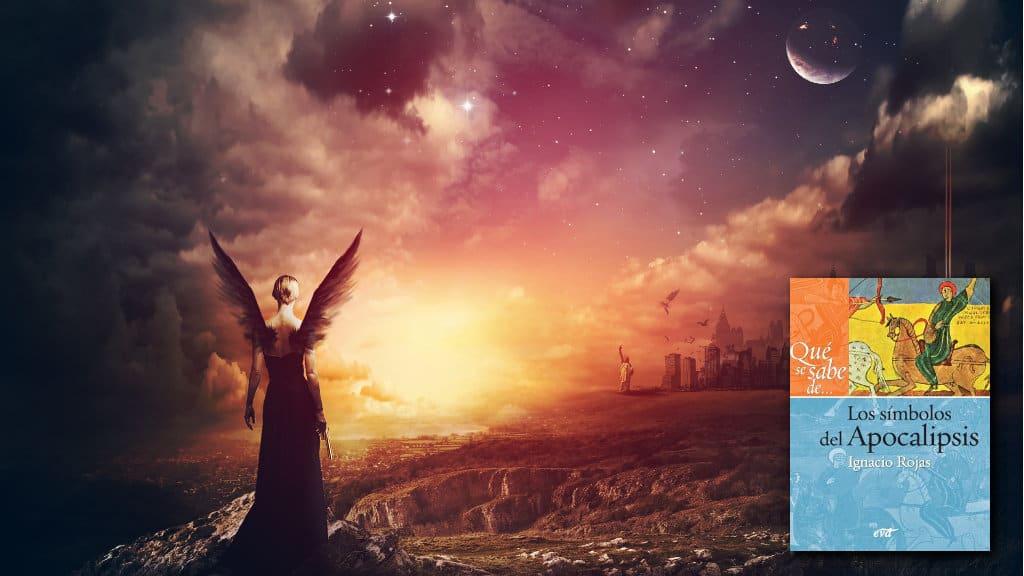 Símbolos del Apocalipsis