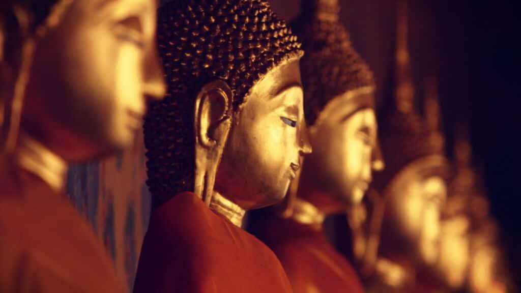 Gautama Buda