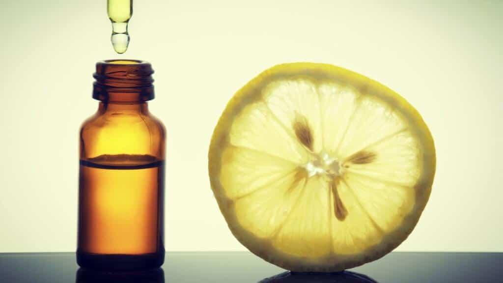 test del limon