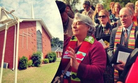 ¿En qué creen los metodistas?