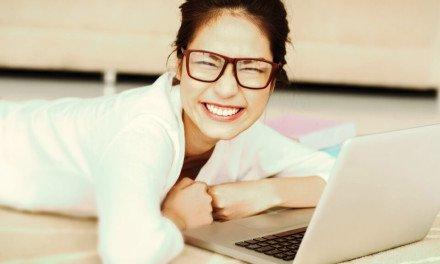 El sentido del humor es una de nuestras mejores herramientas anti-estrés