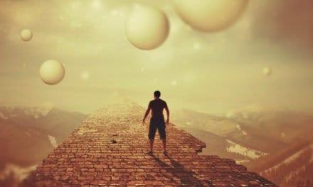La clave para vencer la duda e invitar bendiciones