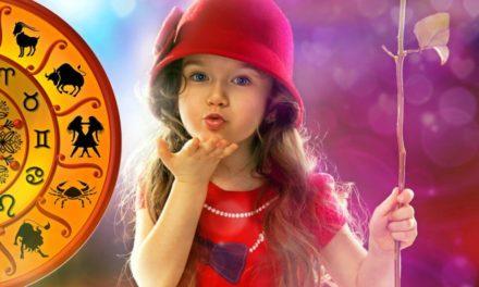 Estimular el potencial de tu hijo según su signo zodiacal