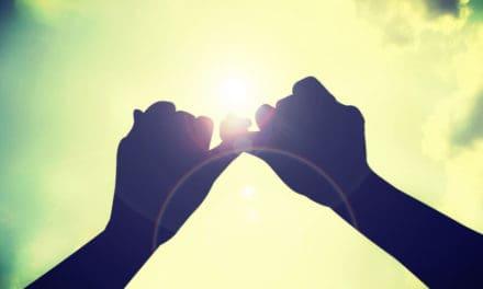 Cumplir con nuestras promesas — Promete poco y haz mucho