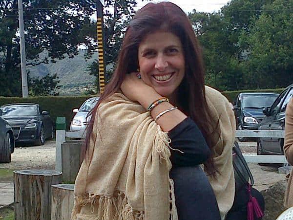 Eliana Cohen