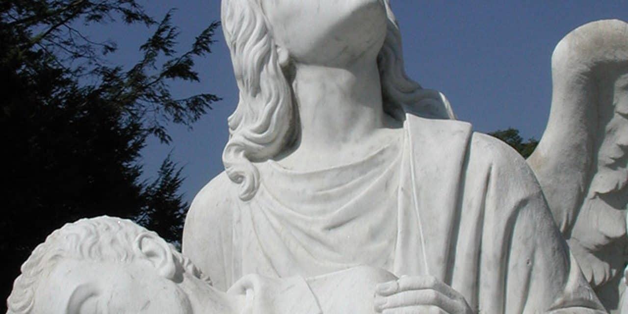 Angel 10 Aladiah