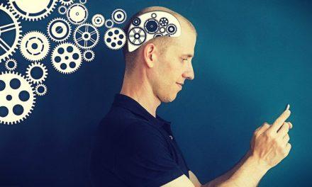 Entrenar cerebro para mejorar la calidad de vida
