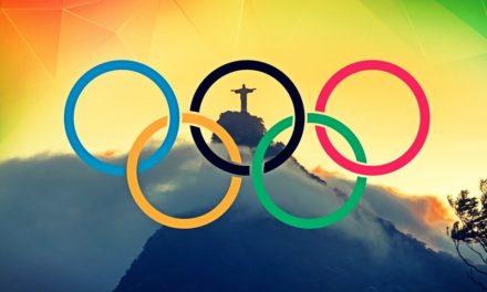Testimonios Olímpicos — Historias para conmoverse