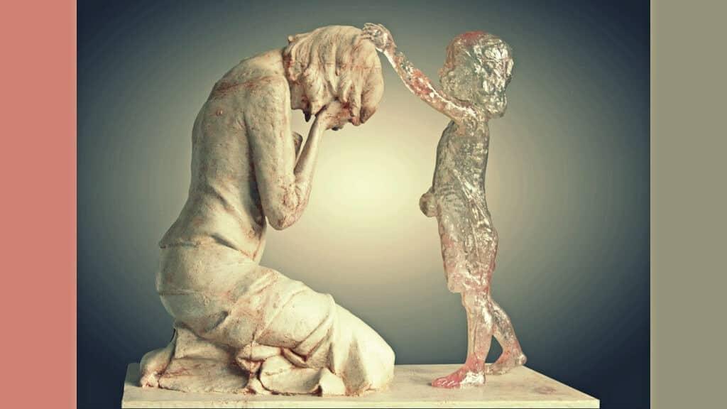 madres que hemos perdido un hijo