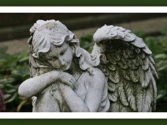 Angel 39 Rehael