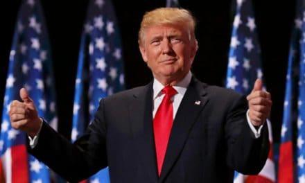Vidente Deseret Tavares — Donald Trump podría sufrir un atentado