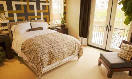 ¡Imprescindible! – Limpieza energética de tu dormitorio