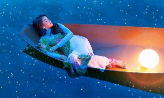 Qué son los ciclos de sueño