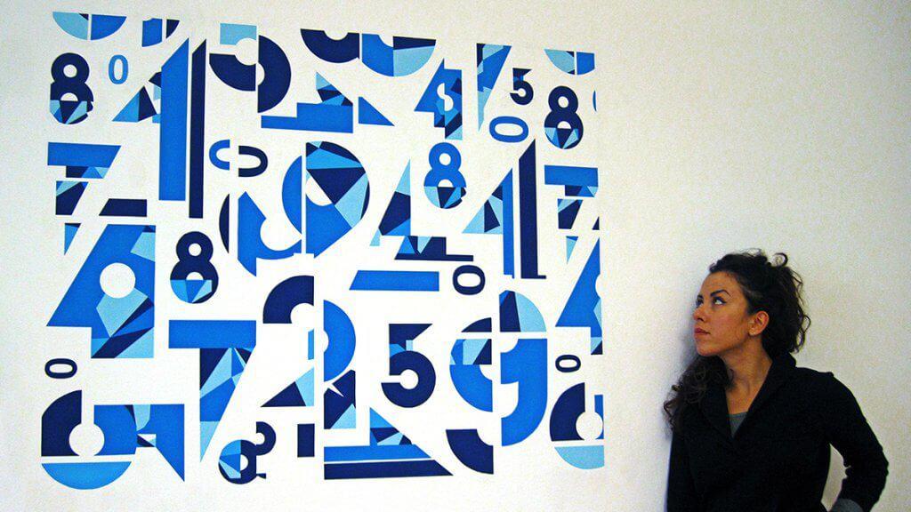 numerologia negocios