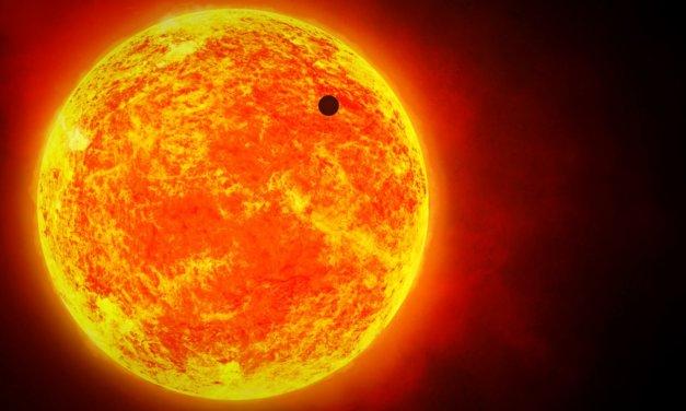 Mercurio Retrógrado – 26 de Julio al 19 de Agosto – Calendario 2018