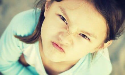 Si somos padres ejemplares ¿por qué entonces nuestros hijos no nos hacen caso?
