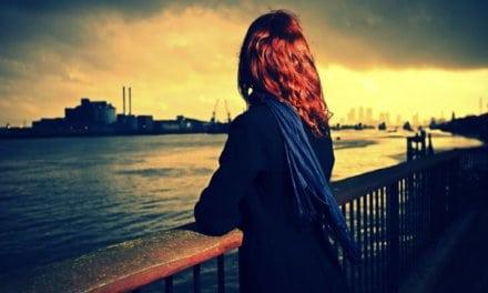 Diferencias entre perdonar y disculpar – Libérate de rencores y encuentra la paz