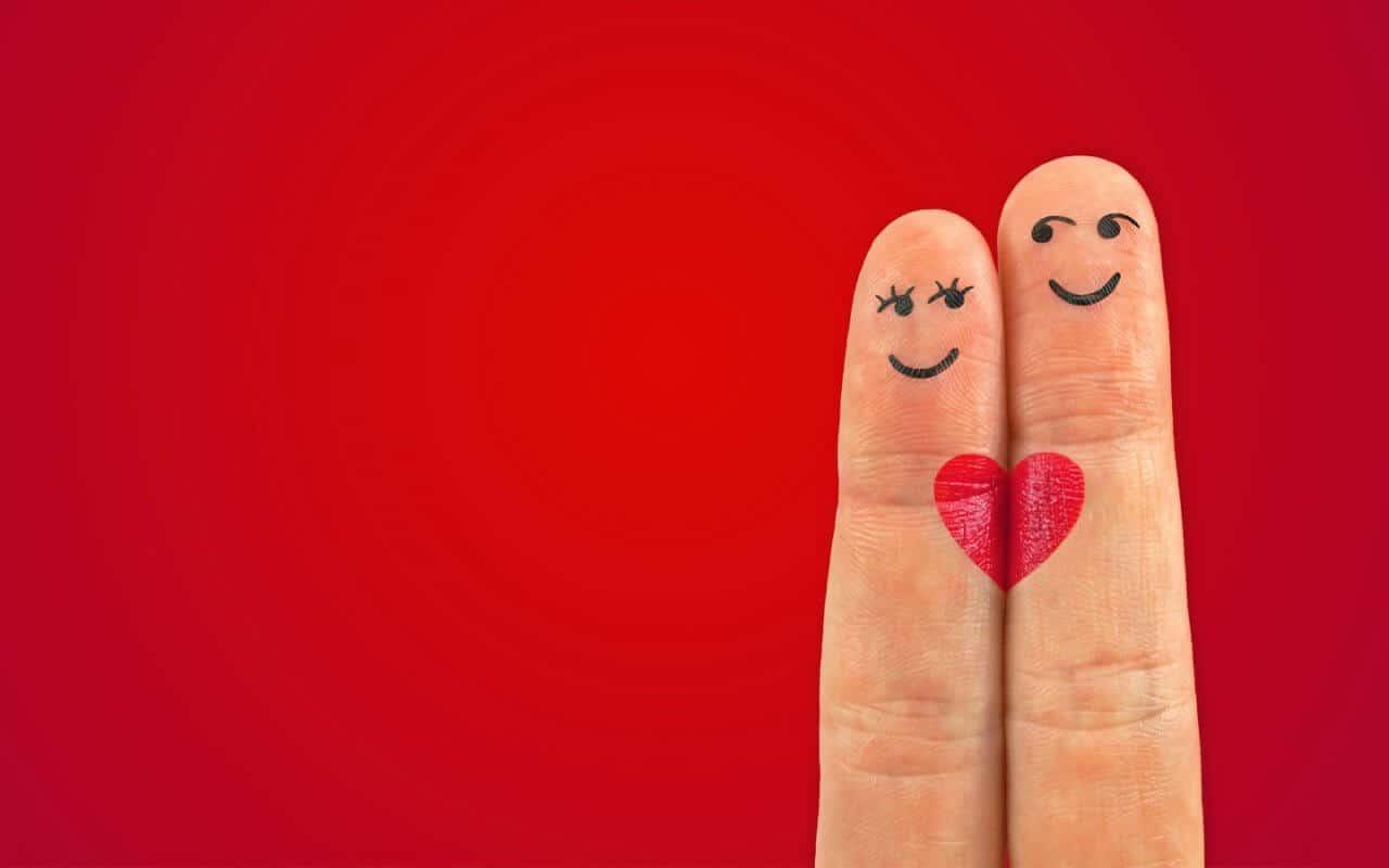 Tradiciones y costumbre del día de San Valentín