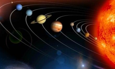Planetas Retrógrados en el año 2017 ¿Cómo me afectan?