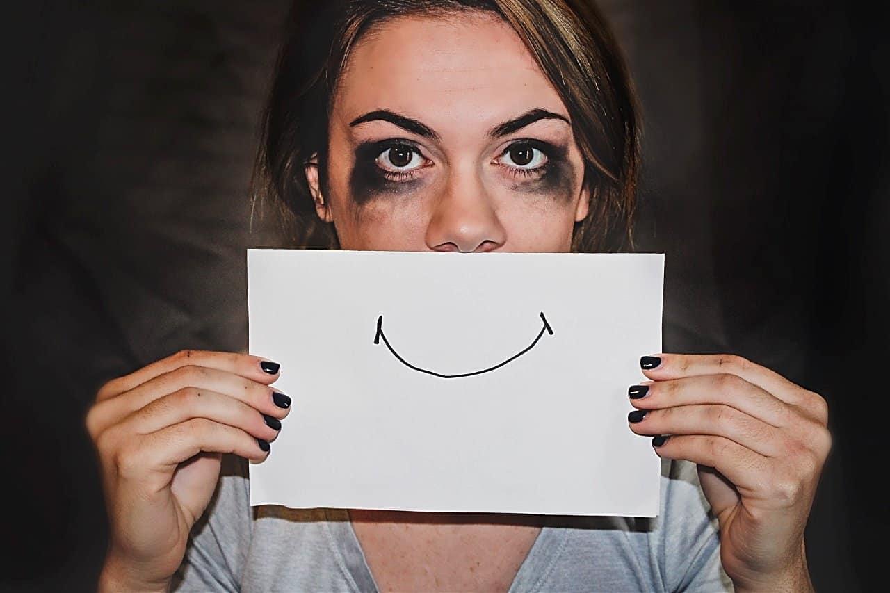Maneras de ayudar a mejorar nuestra autoestima