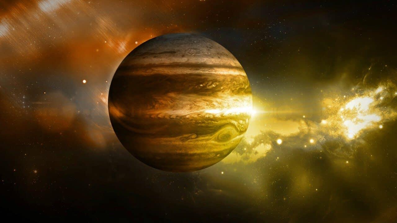 Astrología Octubre 2017 – Oposición Jupiter-Urano en todo su esplendor