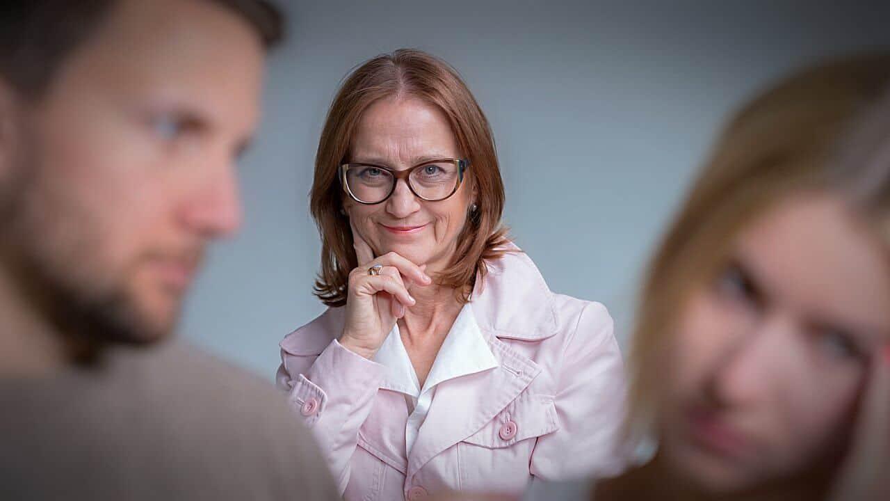 ¿Cómo es tu suegra según su signo astrológico?
