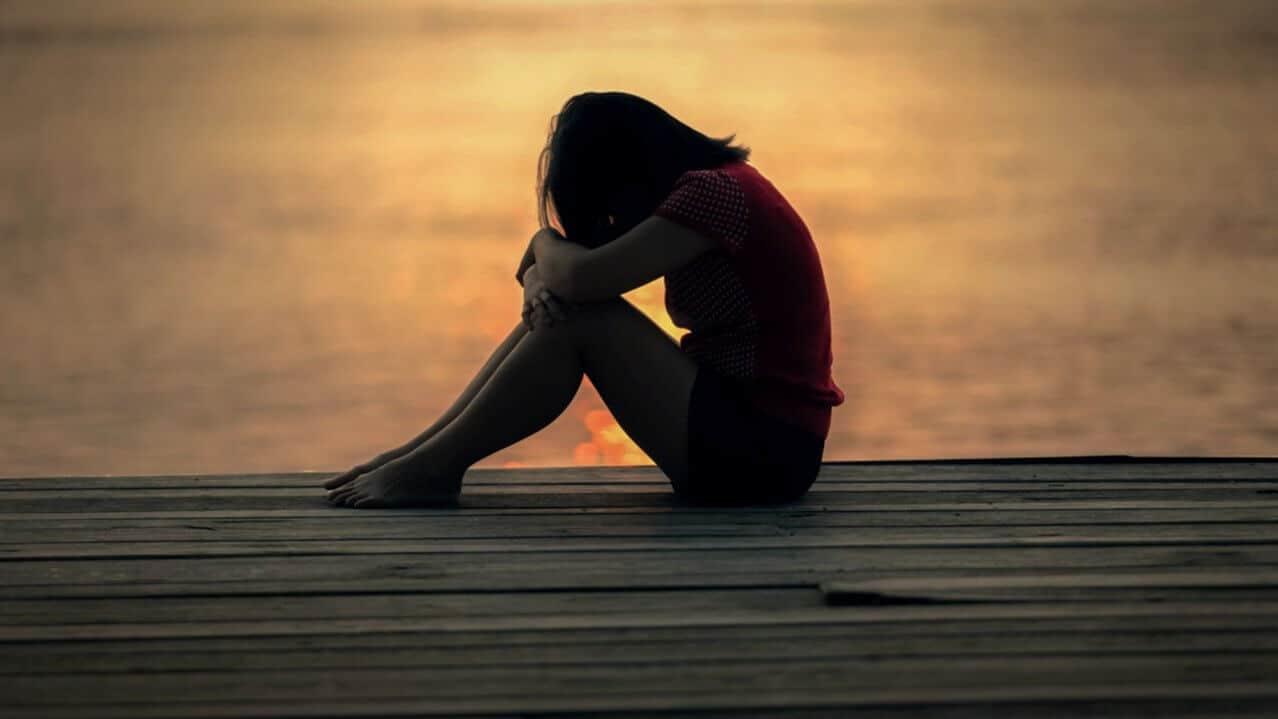 No hay nada más peligroso que una persona cruel, convencida de que es una buena persona