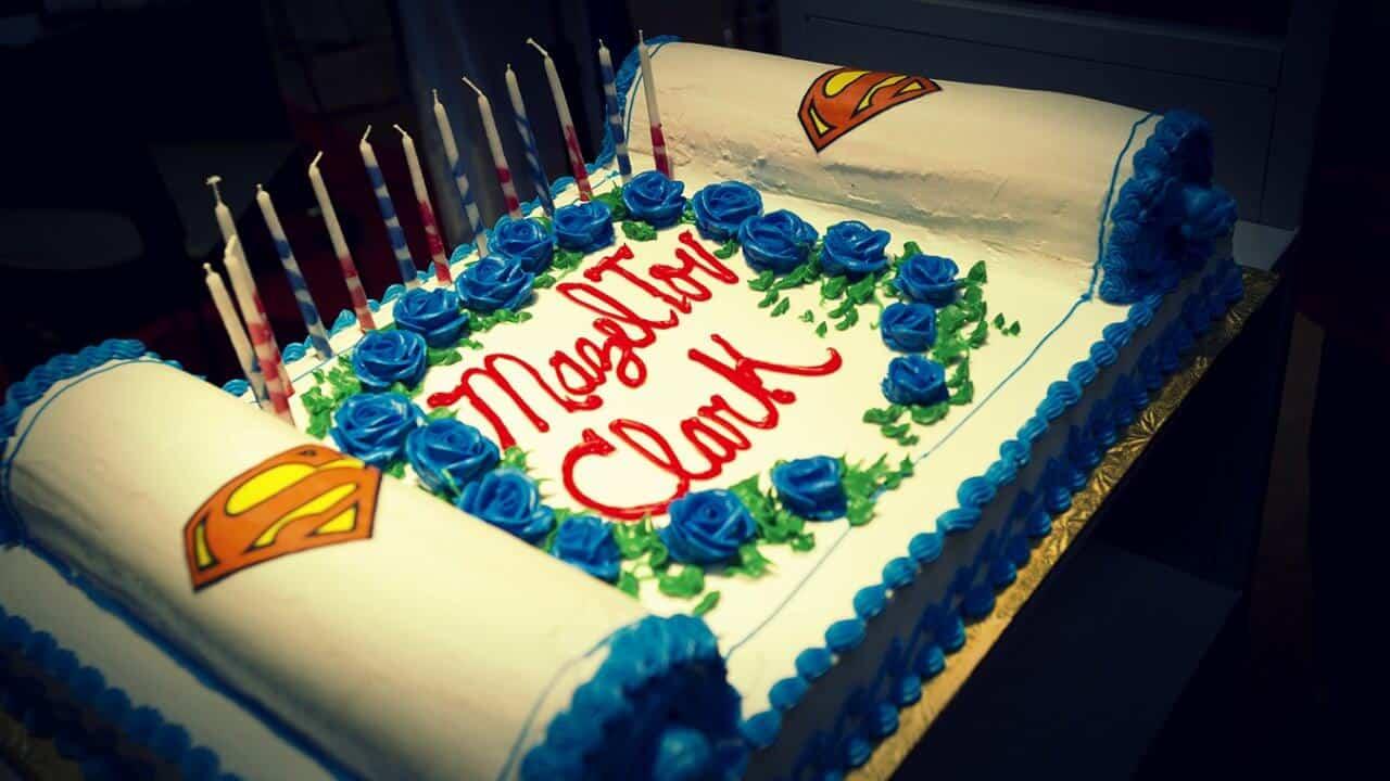 Judíos no celebran sus cumpleaños