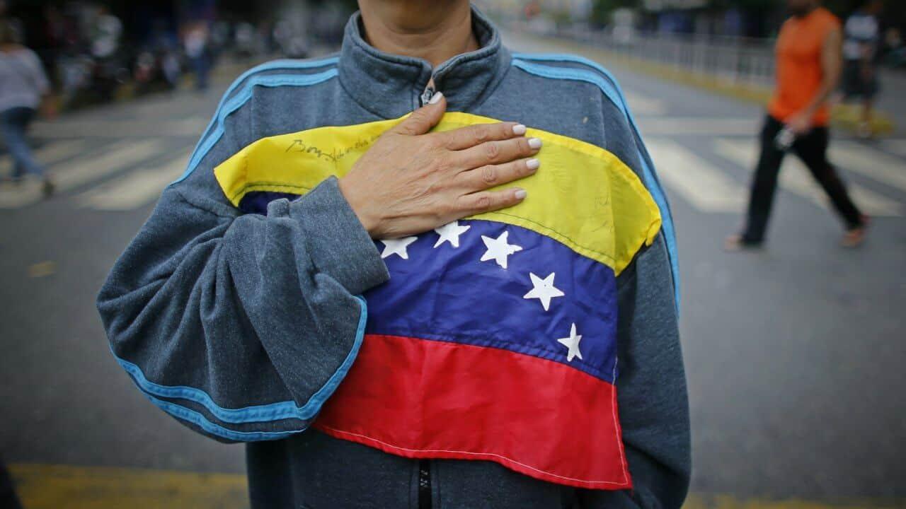 Predicciones Tarotistas José Iglesias Mayo 2017 para Venezuela