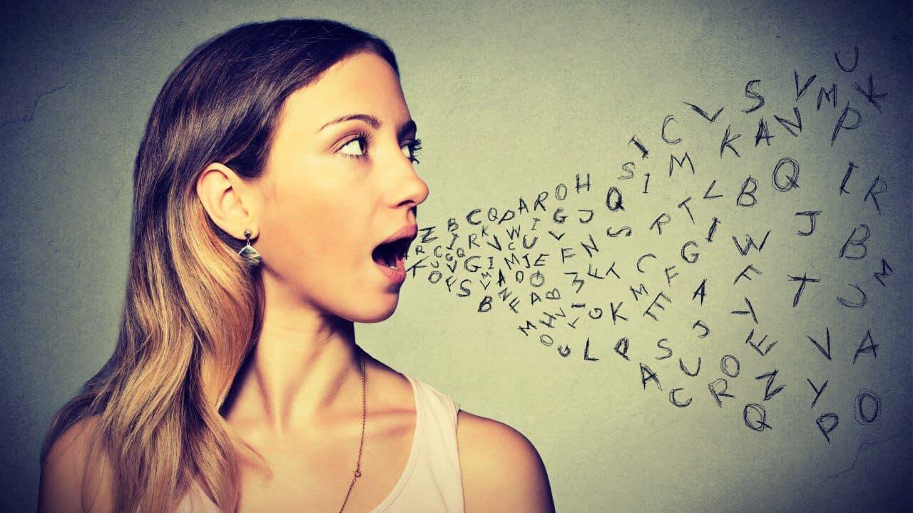 Síndrome de Acento Extranjero (SAE)