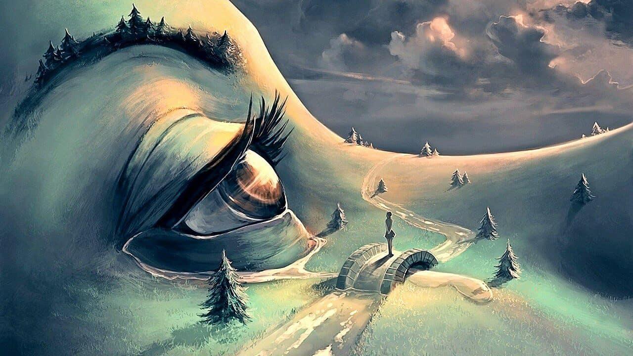 A veces la vida te saca a empujones de los sitios donde no te conviene estar